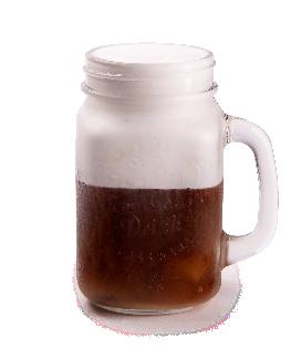 Cold Brew Special AH!